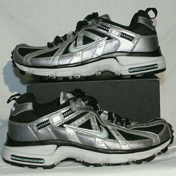 Nike Shoes | Nike Air Acg Alvord Vi 6